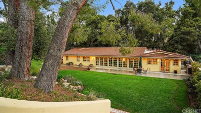 15737 Warm Springs Drive, Canyon Country, CA 91387 - MLS#: SR19076396