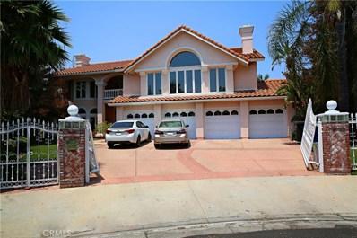 11069 Baile Avenue, Chatsworth, CA 91311 - MLS#: SR19078574