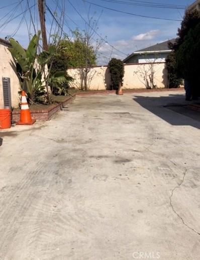 622 S Keene Avenue, Compton, CA 90220 - MLS#: SR19078921