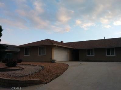 13111 Cranston Avenue, Sylmar, CA 91342 - MLS#: SR19079653