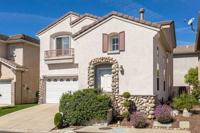 5505 Salerno Drive, Westlake Village, CA 91362 - MLS#: SR19079684