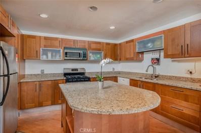 18324 Clark Street UNIT 204, Tarzana, CA 91356 - MLS#: SR19080668