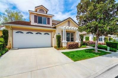 2011 Tulip Avenue, Simi Valley, CA 93063 - MLS#: SR19080934