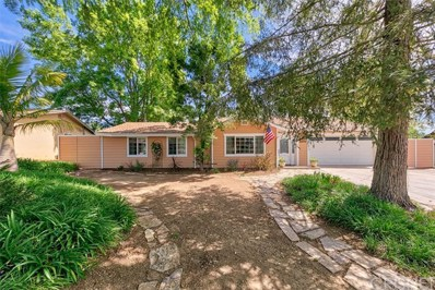 2430 Calle Narciso, Thousand Oaks, CA 91360 - MLS#: SR19081088