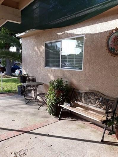13840 Bromwich Street, Arleta, CA 91331 - MLS#: SR19081713