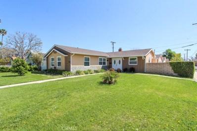 7400 Kentland Avenue, West Hills, CA 91307 - MLS#: SR19082028
