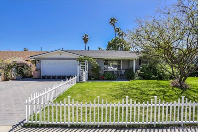 15840 Rayen Street, North Hills, CA 91343 - MLS#: SR19082188