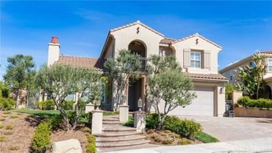 26836 Stonegate Drive, Valencia, CA 91381 - #: SR19083500