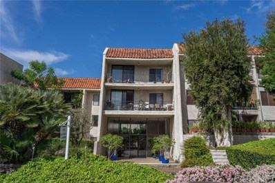 1401 Valley View Road UNIT 426, Glendale, CA 91202 - MLS#: SR19083768