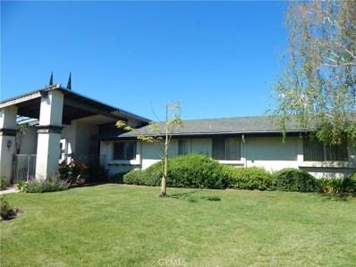 11100 Baile Avenue, Chatsworth, CA 91311 - MLS#: SR19084352