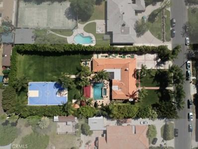 22653 Erwin Street, Woodland Hills, CA 91367 - MLS#: SR19084921
