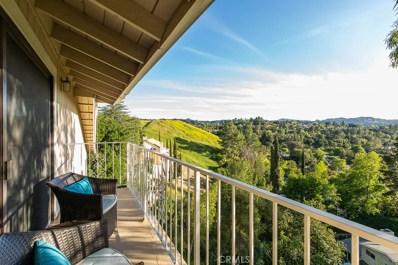 4625 Reforma Road, Woodland Hills, CA 91364 - MLS#: SR19085023