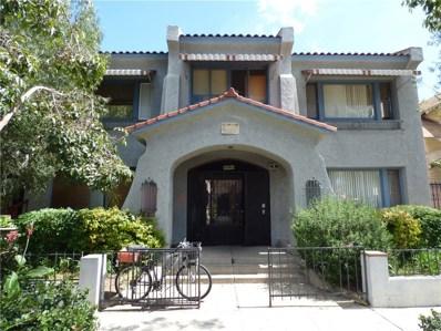 1154 Cedar Avenue UNIT H, Long Beach, CA 90813 - MLS#: SR19085375