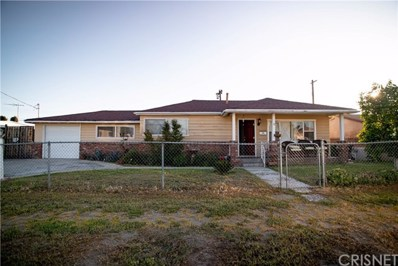 9901 Bartee Avenue, Arleta, CA 91331 - MLS#: SR19085952