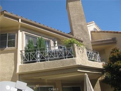 23709 Del Monte UNIT 230, Valencia, CA 91355 - #: SR19087285
