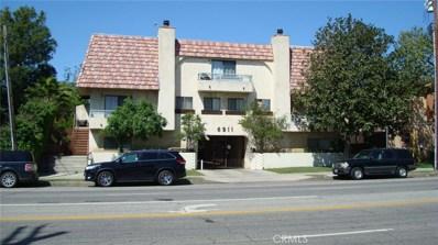 6911 Woodman Avenue, Van Nuys, CA 91405 - MLS#: SR19087519