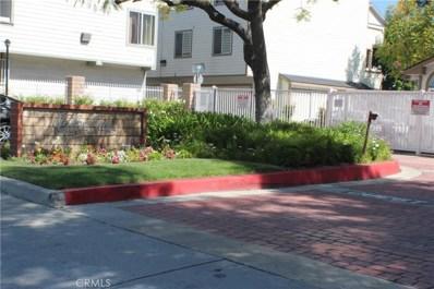 11150 Glenoaks Boulevard UNIT 271, Pacoima, CA 91331 - MLS#: SR19088560