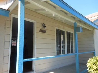 13250 Foothill Boulevard, Sylmar, CA 91342 - MLS#: SR19090186