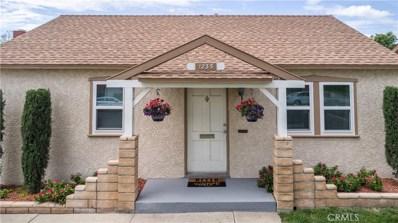 1235 N Beachwood Drive, Burbank, CA 91506 - MLS#: SR19090698