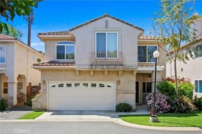 9066 Hayvenhurst Avenue UNIT 102, North Hills, CA 91343 - MLS#: SR19090768