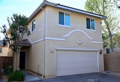 12363 Sonoma Drive, Pacoima, CA 91331 - MLS#: SR19091322