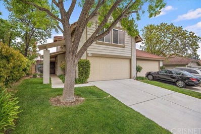 28938 Sam Place, Canyon Country, CA 91387 - MLS#: SR19091566