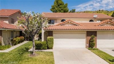 19371 Crystal Ridge Lane, Porter Ranch, CA 91326 - MLS#: SR19092071