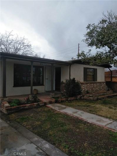 37929 11th Street, Palmdale, CA 93550 - MLS#: SR19092110