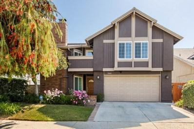 7868 Oso Avenue, Winnetka, CA 91306 - MLS#: SR19092741