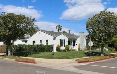 14963 Sandra Street, Mission Hills (San Fernando), CA 91345 - MLS#: SR19094540