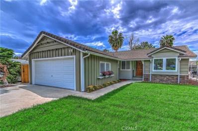 18130 Acre Street, Northridge, CA 91325 - MLS#: SR19094940