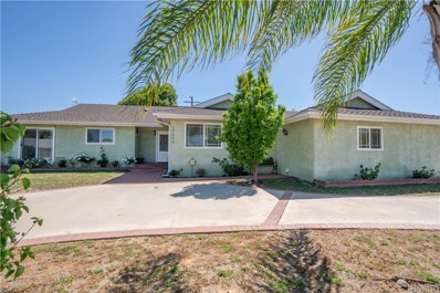 17140 Stare Street, Northridge, CA 91325 - MLS#: SR19095675