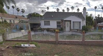 14732 MacNeil Street, Mission Hills (San Fernando), CA 91345 - MLS#: SR19095947