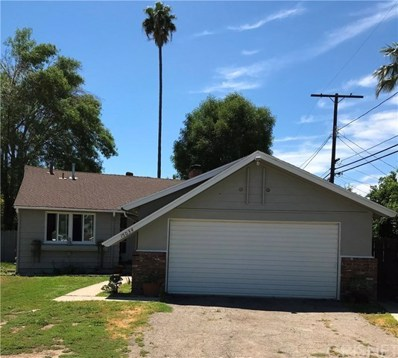 15034 Community Street, North Hills, CA 91343 - MLS#: SR19096213