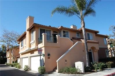 1400 Solvay Aisle, Irvine, CA 92606 - MLS#: SR19096890