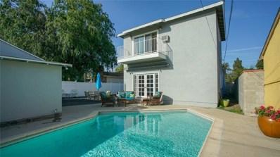 1147 N Fairview Street, Burbank, CA 91505 - MLS#: SR19097227