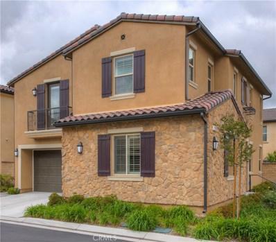 27269 Pierce Lane, Saugus, CA 91350 - #: SR19097738