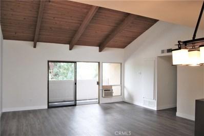 10331 Lindley Avenue UNIT 217, Northridge, CA 91326 - MLS#: SR19098331