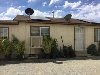 38648 15th Street E, Palmdale, CA 93550 - MLS#: SR19098608