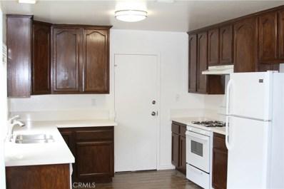 27512 Rondell Street, Agoura Hills, CA 91301 - MLS#: SR19098939