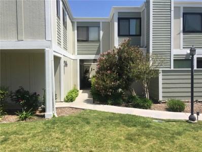 27066 Hidaway Avenue UNIT 6, Canyon Country, CA 91351 - MLS#: SR19099942