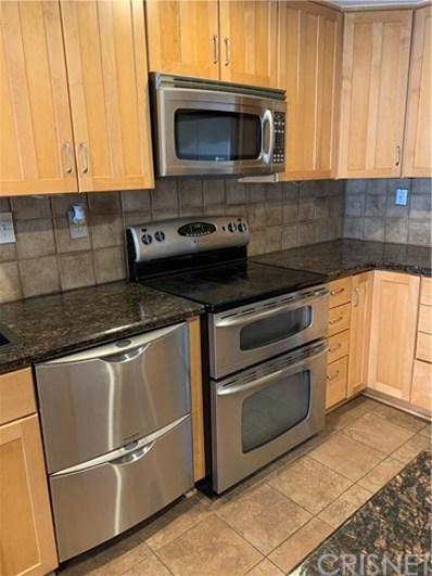 10161 Larwin Avenue UNIT 3, Chatsworth, CA 91311 - MLS#: SR19099991