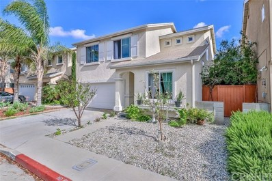12257 Willowbend Lane, Sylmar, CA 91342 - MLS#: SR19100832