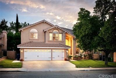 39923 Verona Lane, Palmdale, CA 93551 - MLS#: SR19100837