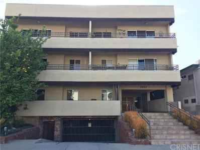 4521 Colbath Avenue UNIT 106, Sherman Oaks, CA 91423 - MLS#: SR19101678