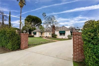 6304 Allott Avenue, Valley Glen, CA 91401 - MLS#: SR19101874
