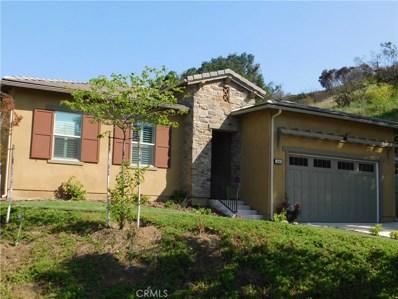 4940 Hydepark Drive, Agoura Hills, CA 91301 - MLS#: SR19102972