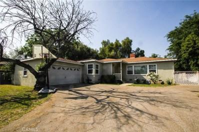 15825 Community Street, North Hills, CA 91343 - MLS#: SR19103612