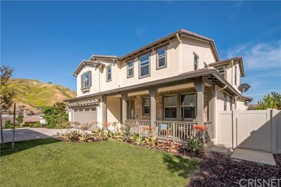 4944 Princess Drive, Agoura Hills, CA 91301 - MLS#: SR19103730