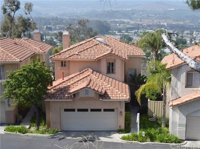 18616 Camelot Court, Canyon Country, CA 91351 - MLS#: SR19103864